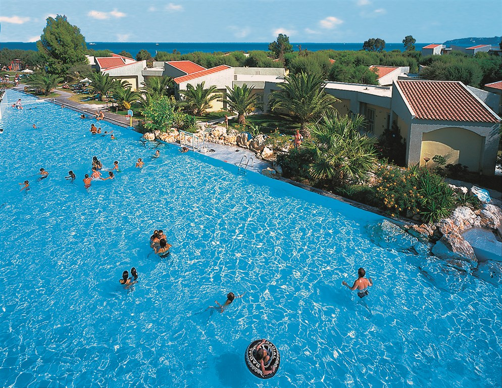 - Grecotel Rhodos Royal