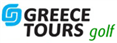 Greece Tours Golf