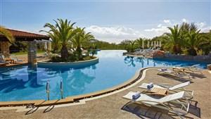 - The Westin Resort Costa Navarino