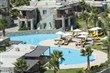 Malia - Ikaros Beach Luxury Resort and Spa -